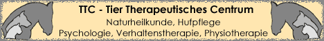 Tier Therapeutisches Centrum